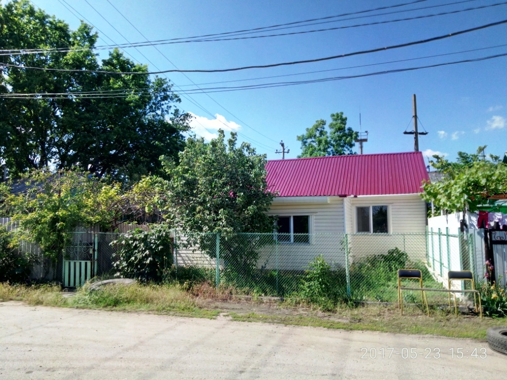 продажа дома номер H-110785 в Лесках, фото номер 3